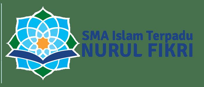 SMAIT Nurul Fikri