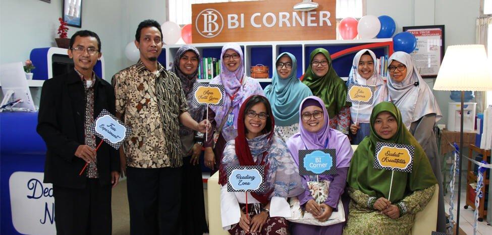 bi corner sma 2